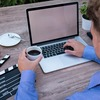 【ブログ初心者向け】記事を書く時間を短縮するには?