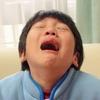 勉強を嫌がり子供が泣くときの対処法とは!?
