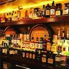 【オススメ5店】新宿(東京)にあるウイスキーが人気のお店