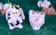 【倍クリームチーズ テリヤキ】モスバーガー 3月19日(木)新発売、モス テリヤキ バーガー 食べてみた!【感想】