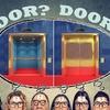"""エレベーターの「ドア」は英語で""""door""""? それとも""""doors""""?【ネイティブの友人に聞いてみた!】"""