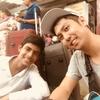 インドの急行列車はサービス満点!ニューデリー〜チャンディーガル