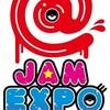 17/08/26-27 @JAM EXPO 2017 #アットジャム