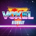 Voxel Highway