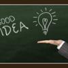 独創的なアイデアを出す人になる方法がある