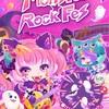 Monster RockFes