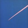 Pitchforkが選ぶテン年代ベスト・アルバム200 Part 15: 60位〜51位