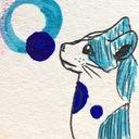 Aiko's blog