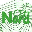 NordOst_Log