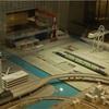 名古屋市科学館のプラネタリウムが子供におすすめな3つの理由