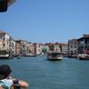 ベネチア Venezia 2009.7.29-30