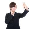 自撮りカメラアプリBeautyPlusの通知が修羅場を招きかねない件