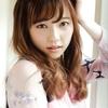 マジ?元AKB48島崎遥香、卒業後の「給料減」を赤裸々に告白「現役メンバーとかが飲み物を奢ってくれて…」 生活が苦しそう。゚(゚´Д`゚)゚。