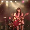 次回ライブは渋谷ギルティ〜!9月からアキバ復活?