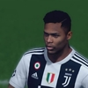 Switchでも美しいグラフィック、『FIFA19』のゲームプレイ動画が公開。20分のロングプレイ