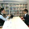 【代行業】知らないと損?日本社会を支える『人間レンタル屋』というサービス