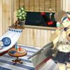 【艦これ】前線の航空偵察を実施せよ!