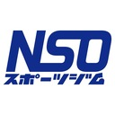 NSOスポーツジム Official Blog
