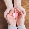 保育士には子どもの愛情不足が分かる?