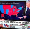 アメリカ大統領選挙、開票速報