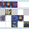 【遊戯王】DDD展開考察 #331(必要札:ケプラー、コペル、ネクロ)