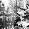緻密で狡猾 ◆ 「ヒトラー 権力掌握への道」