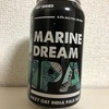 アメリカ ART SERIES MARINE DREAM IPA