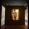 良すぎて半泣きだった Palazzo Fortunyの展示「INTUITION」とお金と迫力正比例なダミアンハースト