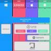 Uno Platformを使ってXamarinで真っ当なXAMLを書きたい その2 仕組みってどうなってんの?