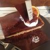 8herb(ハチトバーブ)津の人気カフェ