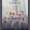 2019.6.22 THE BOYZ FAN-CON THE CASTLE in JAKARTA 感想 まとめ