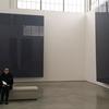 The MET, MoMAも再開したNYC、アートにはパワーがあるはず