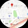 その77:松崎たばこ店