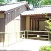 歴女の娘と東京デート。松陰神社(東京都世田谷区)へ行きました。