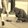 【知っていますか?】なぜ人間は苦しまないと生きていけないのか?