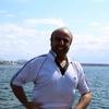【トルコ】イスタンブール観光。再び、拝啓テロリスト様。