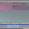【Unity】Memory Profilerでメモリにロードされているオブジェクトを可視化する