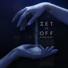 【和訳】Different Songs / Set It Off