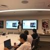 Google オフィスで開催されたKubernetes/GKE セミナーに参加してきました!