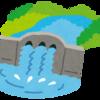 【西日本豪雨】水害時、ダム放水の判断の難しさ
