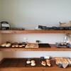 阿波市のパン屋さん「bakery  K-FACTORY」