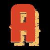 【Swift3】Alamofire4系を使ってRailsと連携する