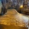 岡山の洞窟&城 には鬼の影