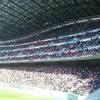 ラグビー観戦❗ラグビー通が自由席でも試合中に選手を近くで見られる場所教えます✨