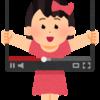 【女YouTuber】こばしり が嫌い!好き!と賛否両論の模様