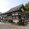 群山の旅[201801_03] - 日本の収奪の痕跡を歩く②-韓国唯一の日本式木造寺院「東国寺」、そして「懺謝文」碑