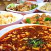 【オススメ5店】松山(愛媛)にある中華料理が人気のお店