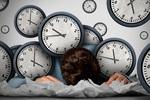 幸福のためには1日「6時間59分」の自由が必要。スケジュールを埋めまくる人はたいてい失敗する。