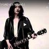 【今日の一曲:第222回】ZIGZO / FOREVER YOUNG