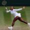 セリーナ・ウィリアムズの身長と体重【テニス】産後は太った?